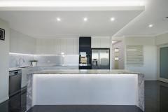 Award-Winning-Display-Kitchen
