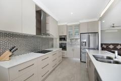 Award-winning-Townsville-Kitchens