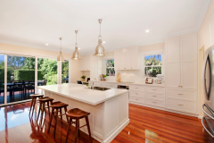 Bill-and-Ben-The-Cabinet-Men-Townsville-New-Kitchens