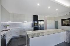 Builders-Display-Kitchen-Townsville
