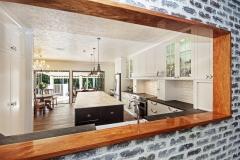Creative-Kitchens-Townsville