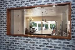 Creative-new-kitchens-Townsville