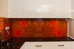 Kitchen-Design-Splashbacks-2