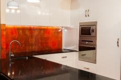 Kitchen-Design-Splashbacks-Townsville