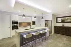 Kitchen-Designers-Townsville-The-Cabinet-Men