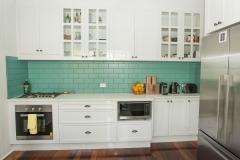 Kitchen-Renovation-Splashbacks