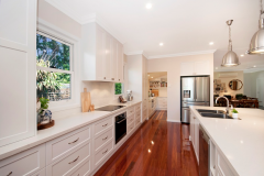 Kitchen-Renovations-Townsville-Bill-Ben-the-Cabinet-Men