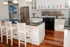 Moden-Renovation-Kitchen-1