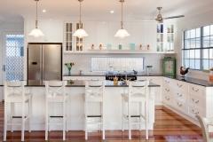 Modern-Townsville-Kitchen-Reno-2