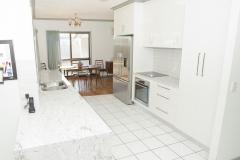 New-Kitchen-Renovation-Townsville