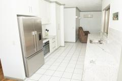 New-Kitchen-Townsville-Renovation