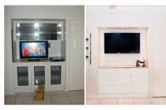 New-Kitchens-Townsville-1