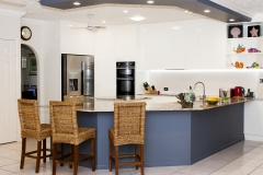 New-Kitchens-Townsville-After-2