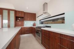 New-Kitchens-Townsville