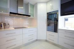 New-Kitchens
