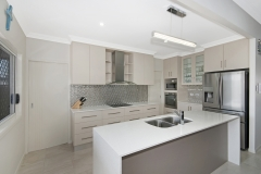 New-Townsville-Kitchens-Display