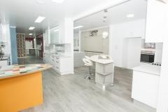Showroom-1-2