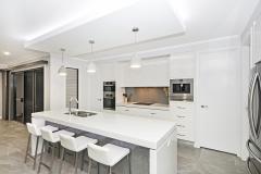 Townsville-Award-Winning-Kitchen-Designers