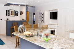 Townsville-Cabinetmakers-New-Kitchens