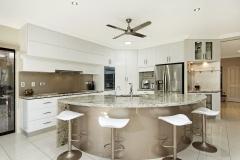 Townsville kitchens - 13ch -3