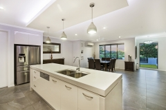 Townsville-New-Kitchens-Broadwater