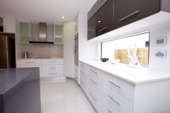 Townsville-New-Kitchens-Modern