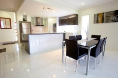 Townsville-New-Kitchens-TCM