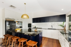 North-Qld-Kitchen-of-the-Year-HIA-2019-2