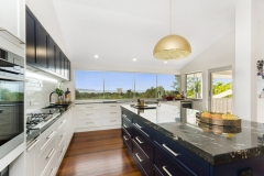 North-Qld-Kitchen-of-the-Year-HIA-2019-3