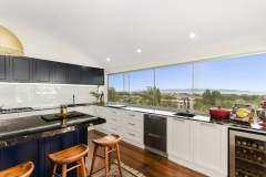 North-Qld-Kitchen-of-the-Year-HIA-2019-4