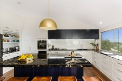 North-Qld-Kitchen-of-the-Year-HIA-2019-6